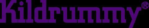 Kildrummy Logo